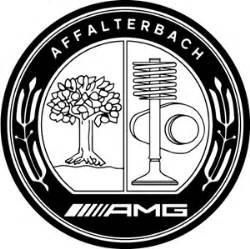 amg logo vector eps free