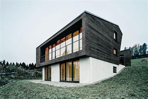 Steel Patio Set Altair House Uncrate