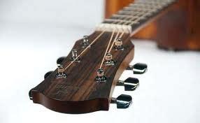 tutorial bermain gitar cara bermain gitar tutorial gitar lengkap