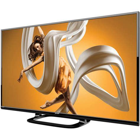 Tv Led Sharp Lc 32le180i Sharp Aquos Lc 65le645u 65 Quot Class Hd Smart Lc 65le645u