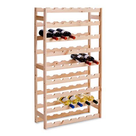 hornbach flaschenregal wijnrek wijnrekken voor de wijnkelder of in huis ruime