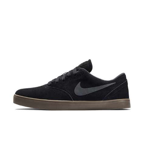 nike store new s shoes clothing and gear bronze