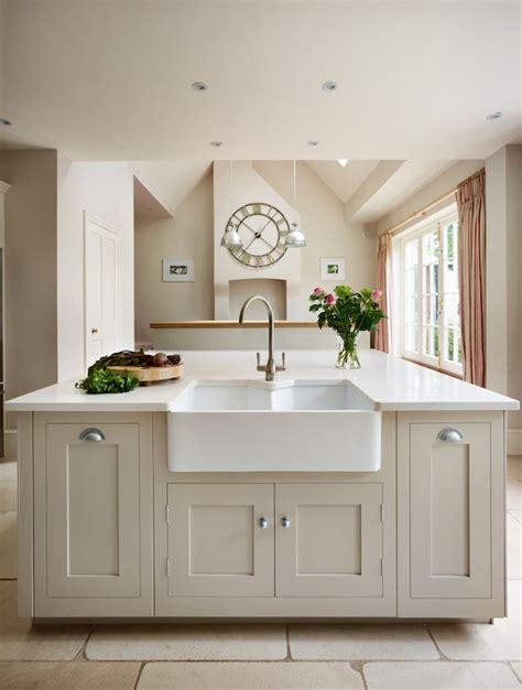 1000 images about kitchens kitchens kichens on 1000 ideas about shaker kitchen on pinterest devol