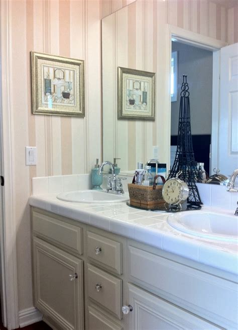 paint on cabinets is martha stewart s sisal cheri s projects martha stewart