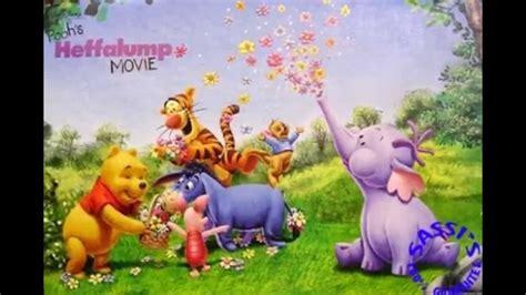 imagenes de winnie pooh y el pequeño efelante winnie pooh y el peque 241 o efelante latino link en la