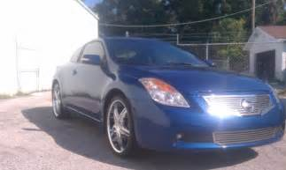 20 Inch Rims For Nissan Altima Altima On 20 Inch Wheels Rent A Wheel Rent A Tire