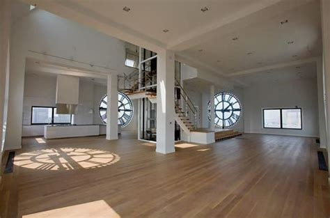 Appartments For Sale In Nyc by Manhattan Loft Apartments Interior Decorating Terms 2014
