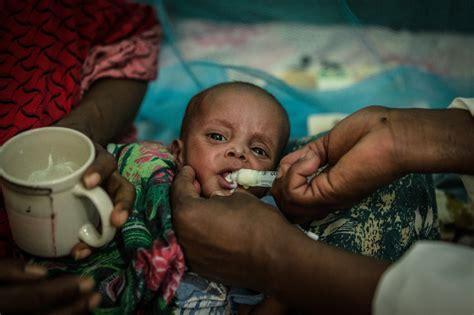 imagenes niños de africa hambre y sequ 237 a en el cuerno de 193 frica save the children