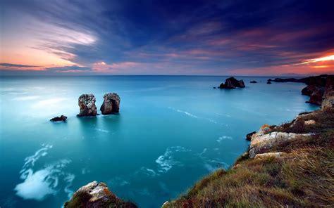 nature world best sea beach wallpaper northern sea hd beach wallpapers 1080p hd pic wallpapers