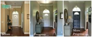 How to paint an interior door hale navy it comes to paint colors