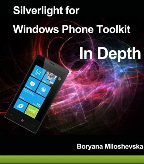 silverlight for android mobile new silverlight for windows phone ebook available for free