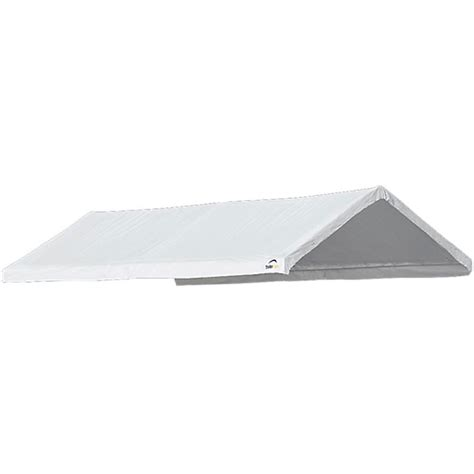 awning replacement cover shelterlogic replacement canopy cover in canopies