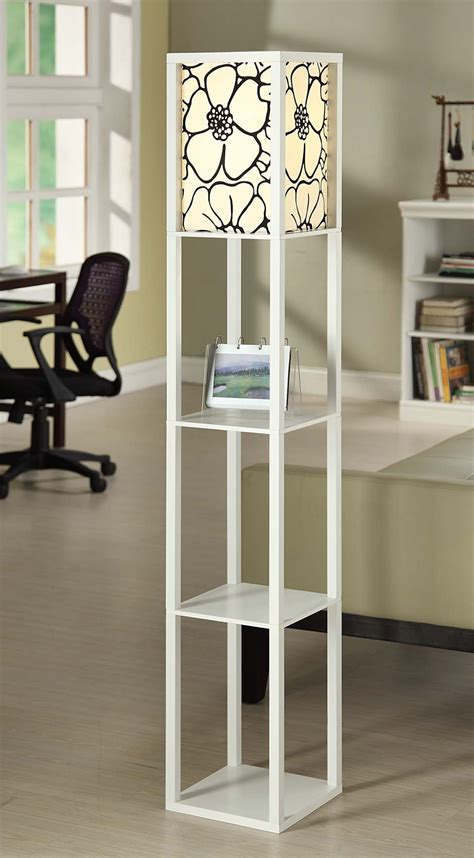 eurico floor l with shelves plus ls l and lighting ideas for your home plus