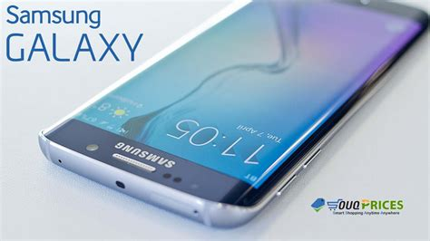 prices usa samsung galaxy s7 specs features prices uae uk usa