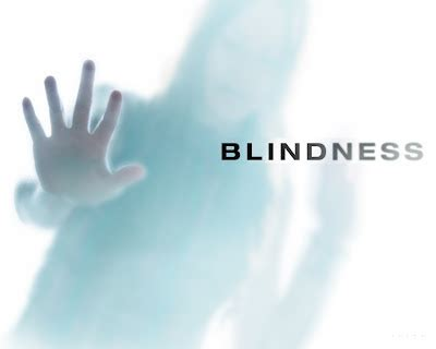 Legal Blindness Disability Istoria Ministries Blog The God Who Blinds Works Within