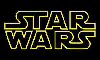 File star wars logo svg wikipedia