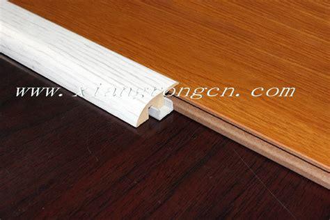 laminate flooring laminate flooring reducer moulding