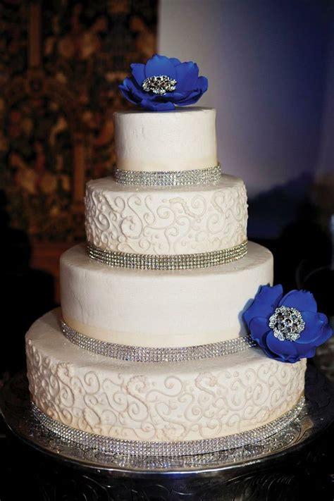 84 best images about rhinestone ribbon ideas on vases white roses and white wedding