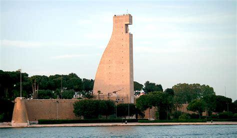 d italia wiki monumento al marinaio d italia