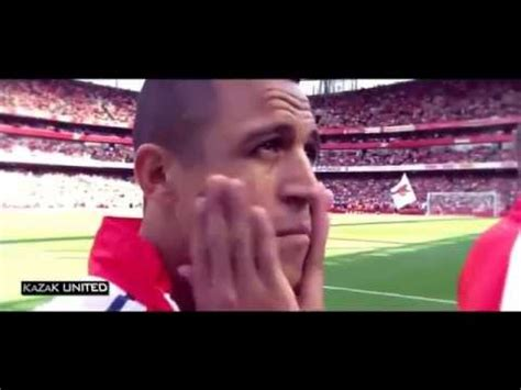 alexis sanchez best moments alexis sanchez best moments to arsenal 2014 2015 youtube