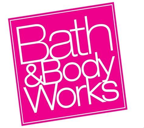 bath and body works bath body works black friday canada 2013 deals sales and flyers black friday canada