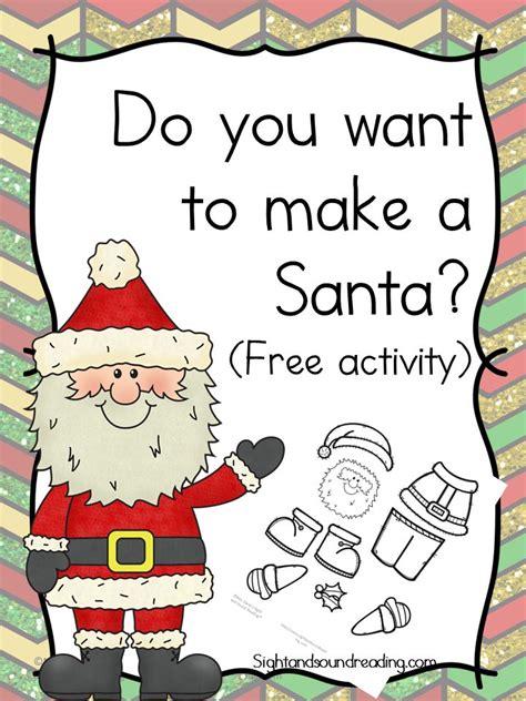 free printable christmas action cards christmas card kindergarten printable merry christmas