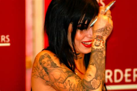 kat von d tattoo designs d tattoos pictures images pics photos of tattoos