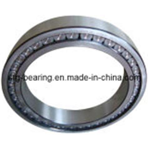 Bearing Nu 217 M Twb china cylindrical roller bearing nu202 nu203 nu204 nu205 nu206 nu207 nu208 nu209 nu210 nu211