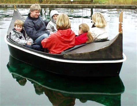 used gondola boat for sale the venetian gondola pedal boat