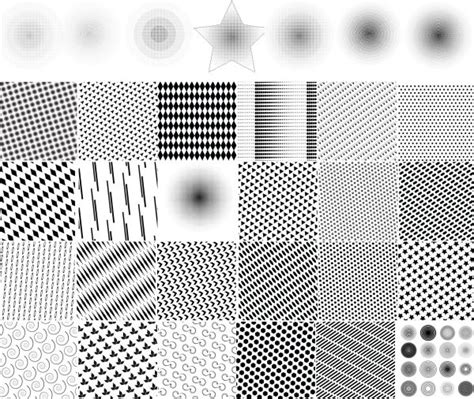 dot pattern vector download dot pattern background vector diagram u0026 free vector