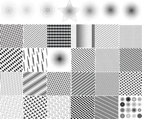 dot pattern grasshopper dot pattern background vector diagram u0026 free vector