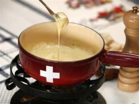 la cuisine suisse restaurante en bogot 225 distrito capital