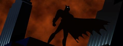 danny elfman batman theme justice league danny elfman reprendra son th 232 me de batman pour justice