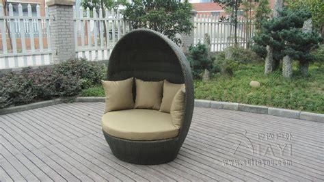 schnitt schlafsofas mit chaise kaufen gro 223 handel rattan lounge m 246 bel aus china
