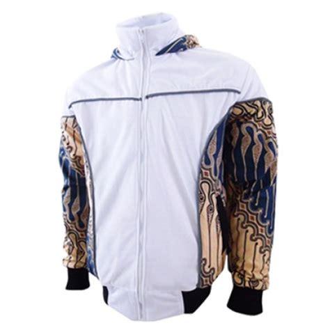 Kemeja Baseball Batik top 24 products 2013 jaket batik kemeja batik medogh