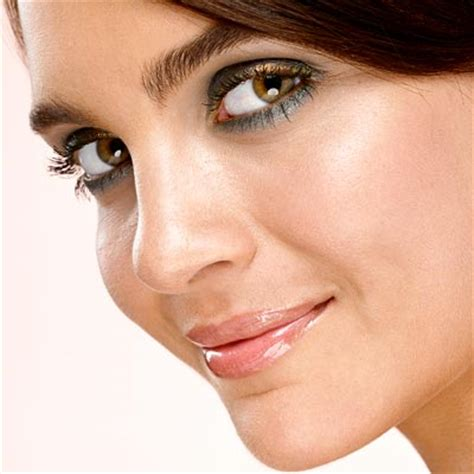 eye makeup tips for hazel eyes and brown hair 02 what is the best eyeshadow for hazel eyes