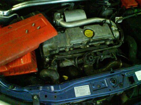 K Hlmittel Auto Nur Wasser by Homepage Von Christian B Thermostat K 252 Hlmittel Wechseln