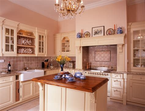 victorian style kitchens victorian style traditional kitchen other metro by