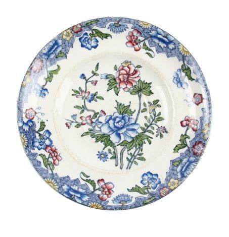 Fata Sprei Set Cattelya Blue 143 best images about spode china on