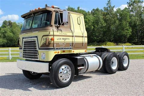 cabover trucks wo sleeper for sale 2016 car release date