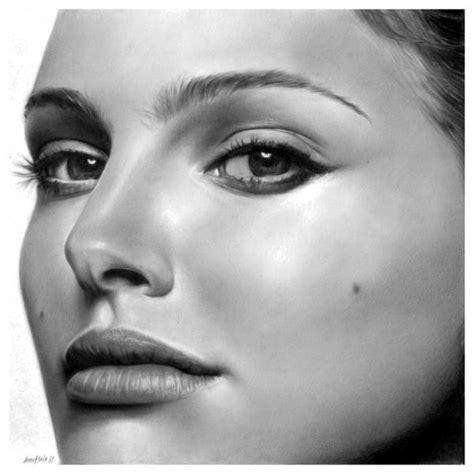 pencil sketch portrait artists pencil sketch portraits by and design