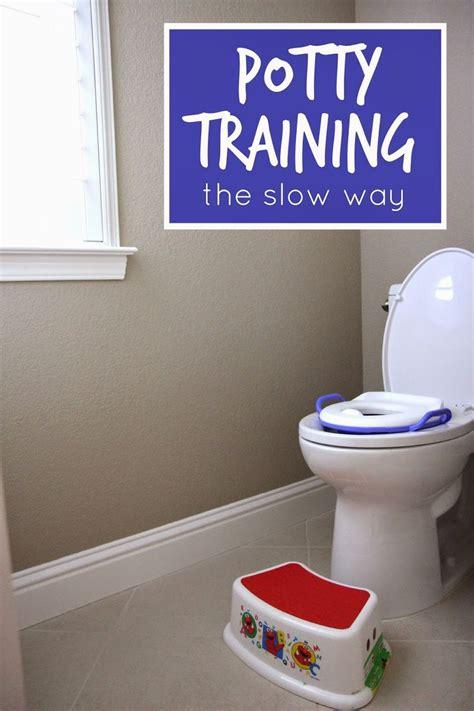 free potty training charts potty training concepts