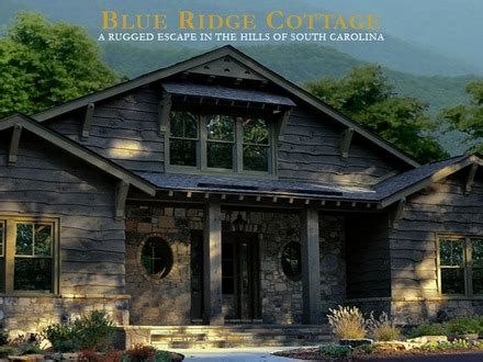 rustic mountain cabin cottage plans small cabins and cottages small rustic mountain cabins