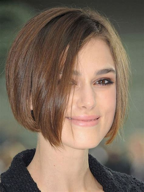 bob hairstyles definition 1000 images about mediun hair styles for women and men on