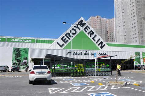 Seriate Leroy Merlin by Leroy Merlin Affordable To Ju Nie Sklep To