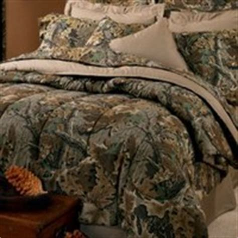 Camo Patchwork Quilt Set - cabela s camo patchwork quilt sets zoom from cabela s epic