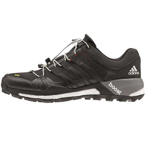 Adidas Terrex Boost 01 adidas terrex boost gtx schuhe outdoorschuhe herren