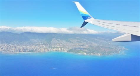 cheapest time to fly to hawaii how to find best time cheap flights to hawaii