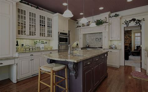 expensive kitchen cabinets luxury cabinetry nanobuffet