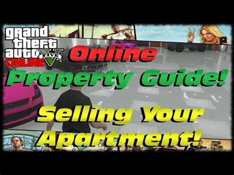 how do you buy a house on gta 5 online how do you buy garages in gta online 2017 2018 best cars reviews